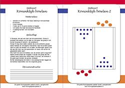 voorbeeld spelkaart Koningsspelen 2014- 250