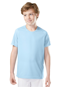 Shirt 2 vrij