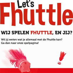 fhuttle
