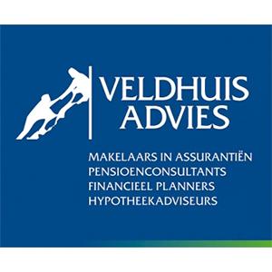 Veldhuis adviesgroep