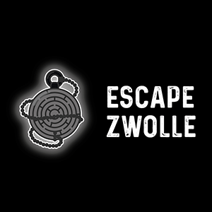 Escape Zwolle 330x300