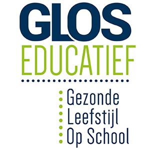 GLOS 300x300